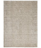 Nourison Starlight Sta02 Midnight Area Rug