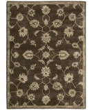 Nourison Superlative Sup01 Chocolate Area Rug