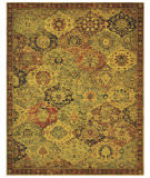 Nourison Timeless Tml03 Multicolor Area Rug