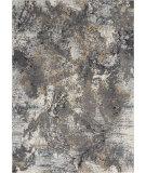 Nourison Tangra TNR01 Grey - Multi Area Rug