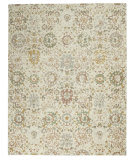Nourison Twilight TWI13 Ivory - Multi Area Rug