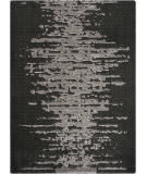 Nourison Twilight Twi11 Flint Area Rug