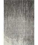 Nourison Twilight Twi14 Smoke Area Rug
