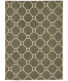Nourison Color Motion Wcm08 Stone Area Rug
