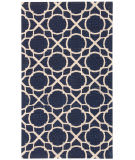 Nourison Color Motion Wcm11 Ocean Area Rug
