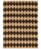Nourison Color Motion Wcm17 Darjt Area Rug