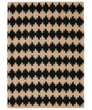 Nourison Color Motion Wcm17 Licor Area Rug