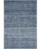 Nourison Weston Wes01 Aegean Blue Area Rug