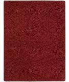 Nourison Zen ZEN01 Red Area Rug