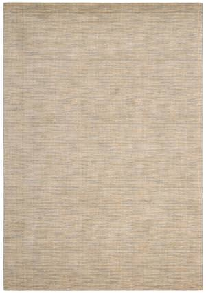 Nourison Essex Manor EM-01 Natural Area Rug