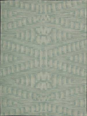 Nourison Moda MOD-02 Breeze Area Rug