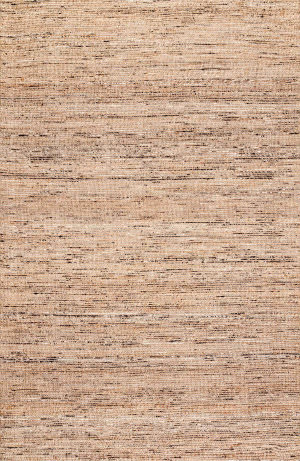 Nuloom Emery Handmade Natural Area Rug