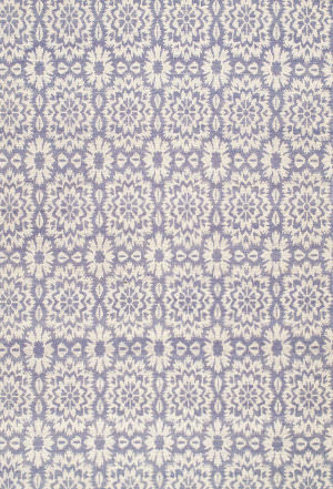 Nuloom Denna 164332 Purple Area Rug