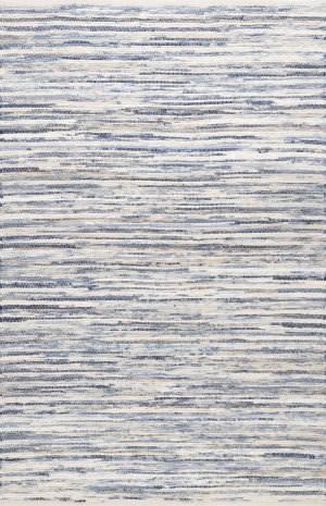 Nuloom Maile 180984 Blue Area Rug