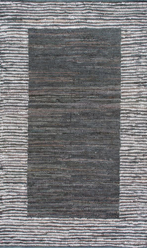 Nuloom Raleigh 165628 Grey Area Rug