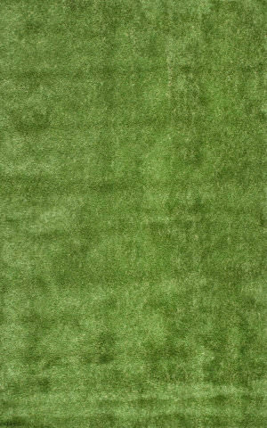 Nuloom Artificial Grass Green Area Rug
