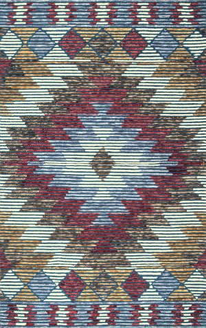 Nuloom  Mjah08a Multi Area Rug