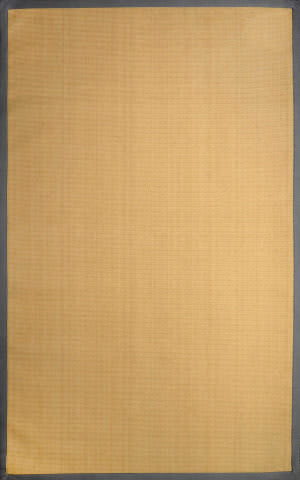 Nuloom Machine Woven Laurel Light Grey Area Rug
