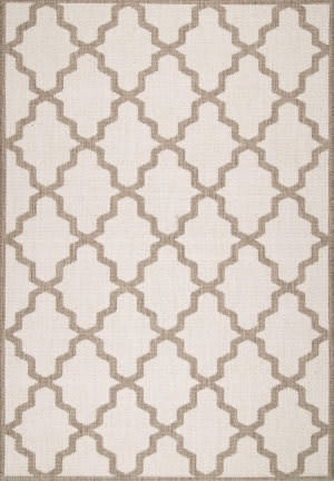 Nuloom Machine Made Gina Tawny Area Rug