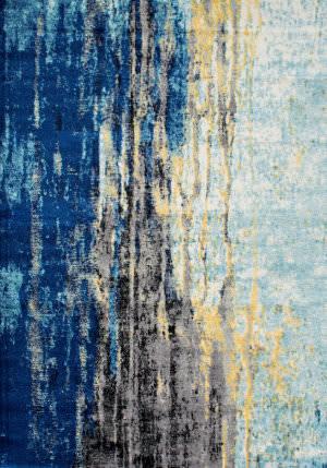 Nuloom Katharina 165353 Blue Area Rug