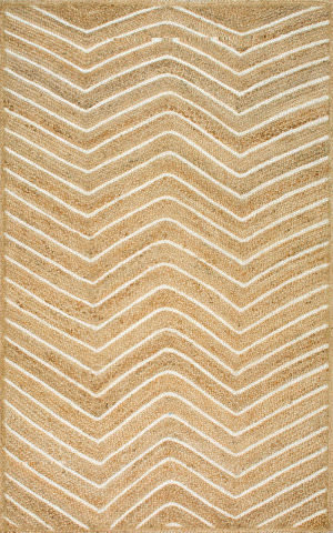 Nuloom Shylar 165669 Natural Area Rug