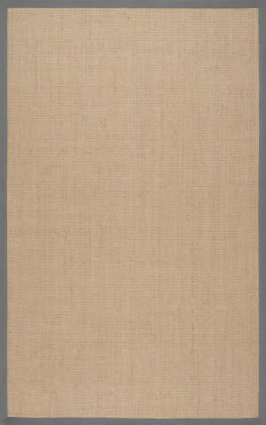 Nuloom Machine Woven Orsay Light Grey Area Rug