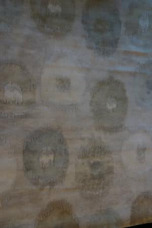 ORG Tibetan Weave 430-A Beige Area Rug