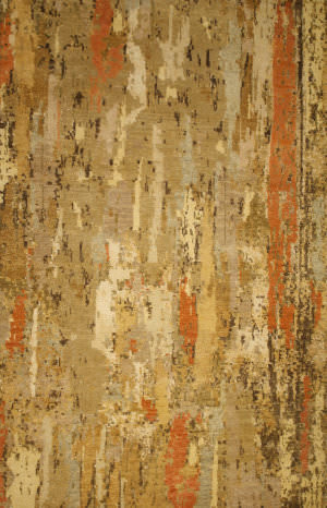 Org Expressions Ce2067b Beige Area Rug