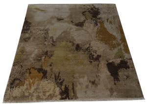ORG Texture Ce3508c Camel Area Rug