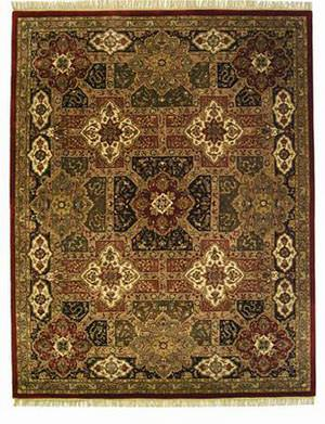 ORG Ovations St-6 Multi Area Rug