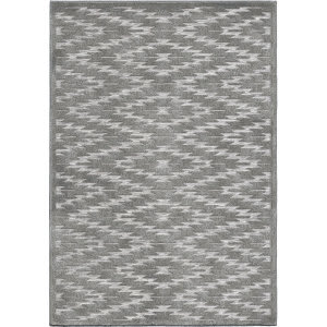 Orian Boucle South To West Silverton Area Rug