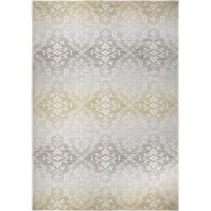 Orian Transitions Barksdale Mineral Area Rug