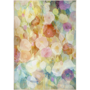 Orian Transitions Ashmore Spring Area Rug