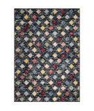 Orian West Village Color Patch Multi Area Rug