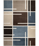 Orian Farmhouse Royce Frappe Area Rug