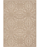 Orian Boucle Biscay Driftwood Area Rug