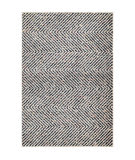 Orian West Village Harrington Multi Area Rug