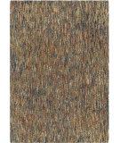 Orian Super Shag Multi Solid Multi Texture Area Rug