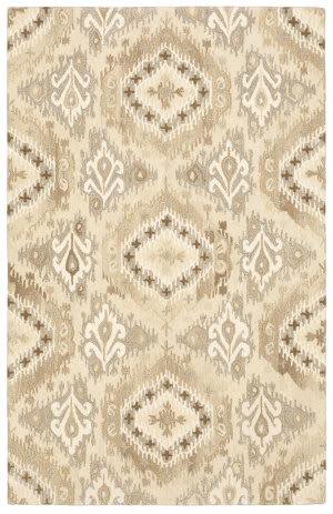 Oriental Weavers Anastasia 68003  Area Rug