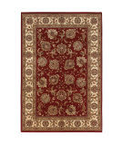 Oriental Weavers Ariana 117c3 Red Area Rug