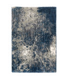 Oriental Weavers Aspen 2060l Blue - Grey Area Rug