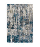 Oriental Weavers Aspen 2061l Grey - Blue Area Rug