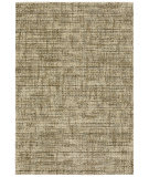 Oriental Weavers Astor 1449M Beige - Brown Area Rug