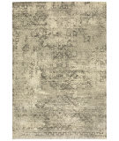 Oriental Weavers Astor 1806Q Beige - Grey Area Rug