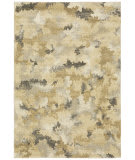 Oriental Weavers Astor 2268Z Beige - Gold Area Rug