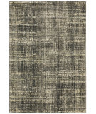 Oriental Weavers Astor 2541M Charcoal - Beige Area Rug