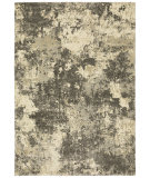 Oriental Weavers Astor 7150D Grey - Beige Area Rug