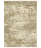 Oriental Weavers Astor 8322J Gold - Beige Area Rug