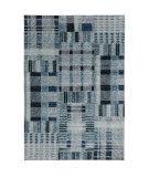 Oriental Weavers Atlas 752b0 Blue - Blue Area Rug