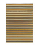 Oriental Weavers Bali 1001j Multi Area Rug